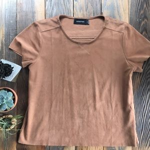 Cutest women's Tee